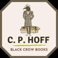 C. P. Hoff
